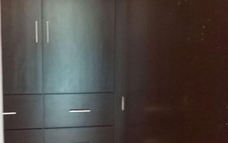 Foto de casa en venta en, brisas del carrizal, nacajuca, tabasco, 1104759 no 03