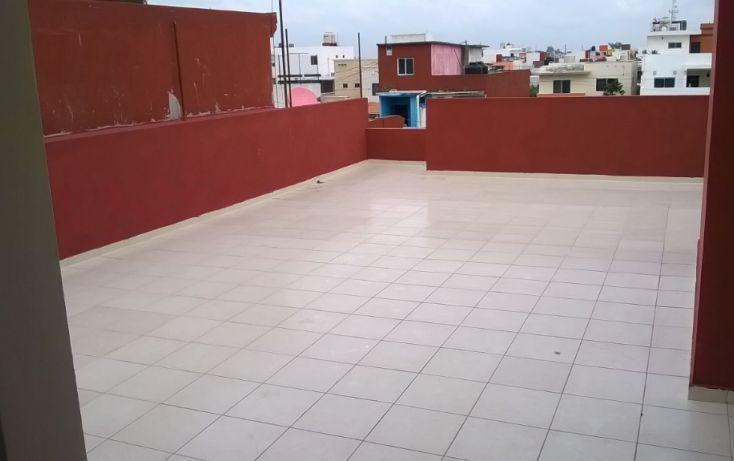 Foto de casa en venta en, brisas del carrizal, nacajuca, tabasco, 1104759 no 04