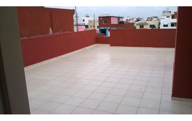 Foto de casa en venta en  , brisas del carrizal, nacajuca, tabasco, 1104759 No. 04