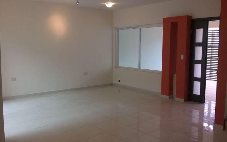 Foto de casa en venta en, brisas del carrizal, nacajuca, tabasco, 1104759 no 05