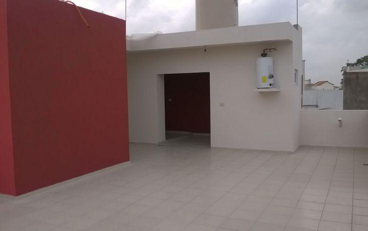 Foto de casa en venta en, brisas del carrizal, nacajuca, tabasco, 1104759 no 06