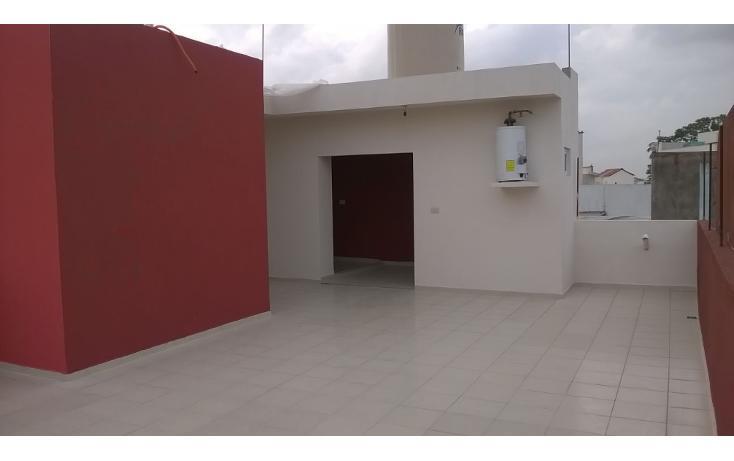 Foto de casa en venta en  , brisas del carrizal, nacajuca, tabasco, 1104759 No. 06