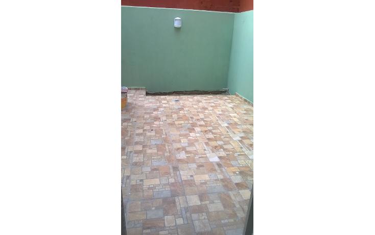 Foto de casa en venta en  , brisas del carrizal, nacajuca, tabasco, 1104759 No. 08