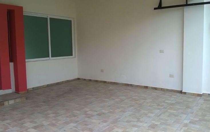 Foto de casa en venta en, brisas del carrizal, nacajuca, tabasco, 1104759 no 09