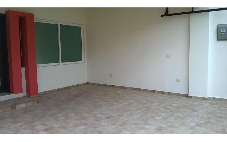 Foto de casa en venta en  , brisas del carrizal, nacajuca, tabasco, 1104759 No. 09