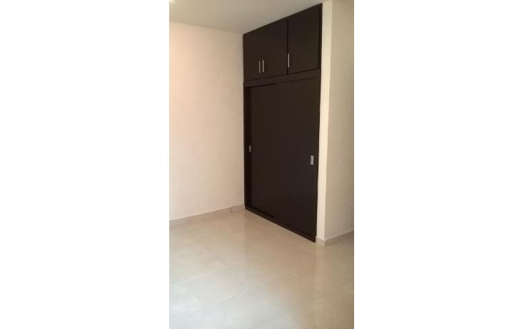 Foto de casa en venta en  , brisas del carrizal, nacajuca, tabasco, 1104759 No. 10