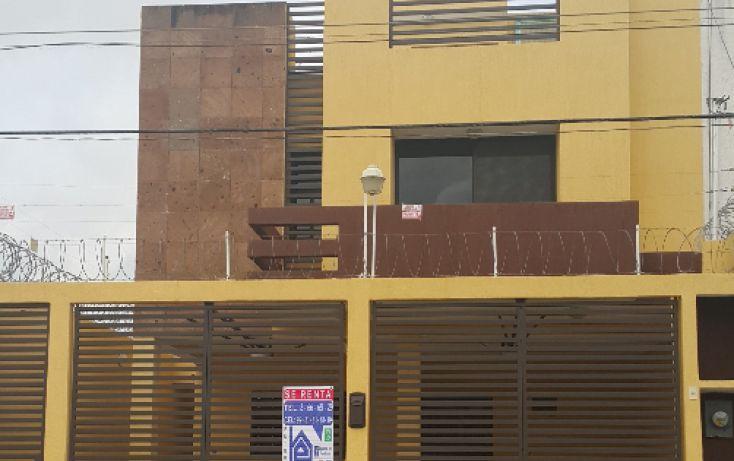 Foto de casa en venta en, brisas del carrizal, nacajuca, tabasco, 1354363 no 01