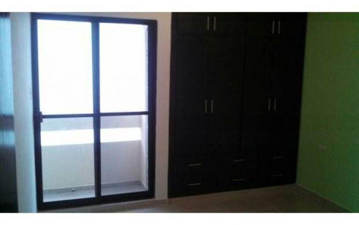 Foto de casa en venta en, brisas del carrizal, nacajuca, tabasco, 1354363 no 02
