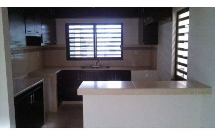 Foto de casa en venta en, brisas del carrizal, nacajuca, tabasco, 1354363 no 03