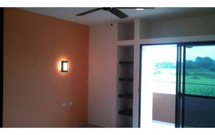 Foto de casa en venta en  , brisas del carrizal, nacajuca, tabasco, 1354363 No. 04