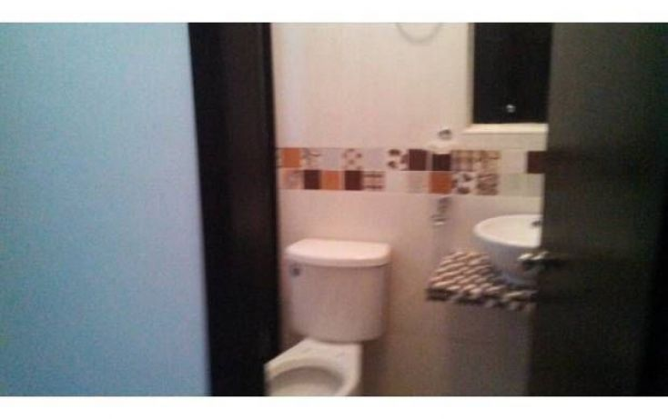 Foto de casa en venta en, brisas del carrizal, nacajuca, tabasco, 1354363 no 05
