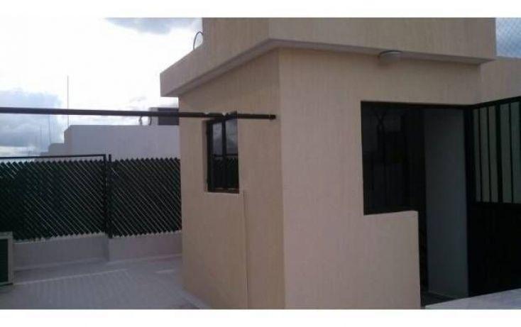Foto de casa en venta en, brisas del carrizal, nacajuca, tabasco, 1354363 no 06