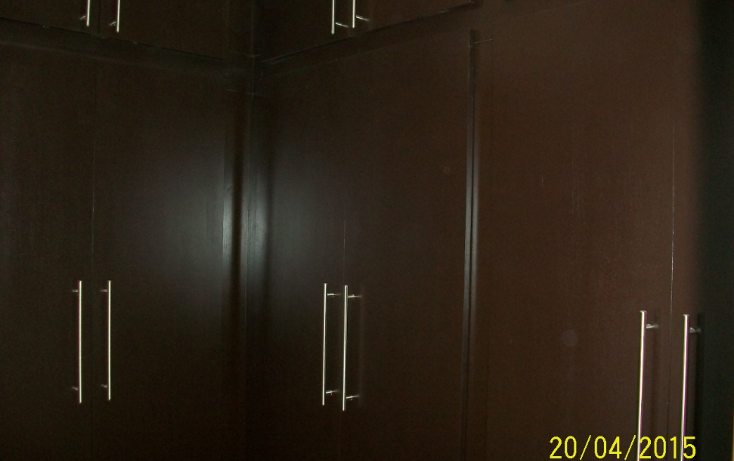 Foto de casa en venta en  , brisas del carrizal, nacajuca, tabasco, 1407523 No. 07