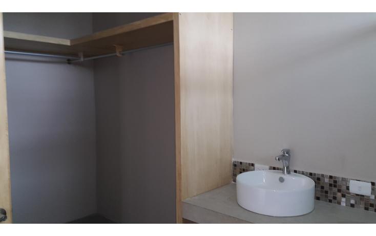 Foto de casa en renta en  , brisas del carrizal, nacajuca, tabasco, 1501369 No. 08