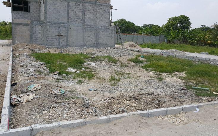 Foto de terreno habitacional en venta en, brisas del carrizal, nacajuca, tabasco, 1732104 no 02