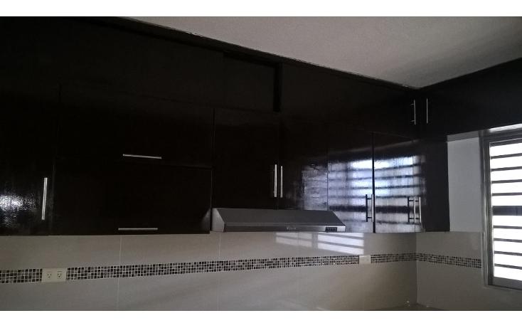 Foto de casa en venta en  , brisas del carrizal, nacajuca, tabasco, 1772494 No. 03