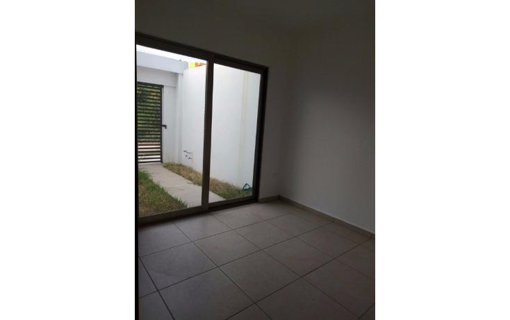 Foto de casa en venta en  , brisas del carrizal, nacajuca, tabasco, 1961520 No. 13