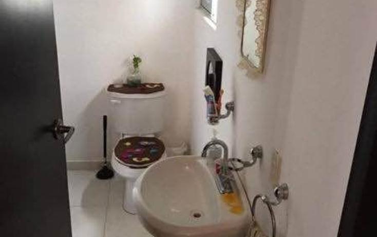 Foto de casa en venta en  , brisas del carrizal, nacajuca, tabasco, 3424355 No. 03