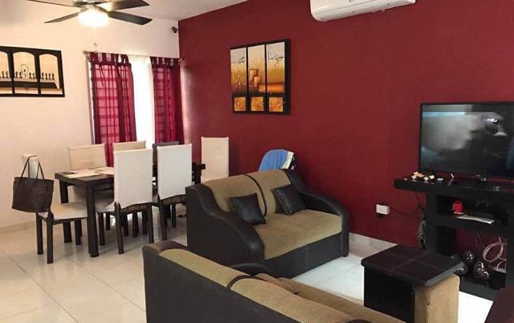 Foto de casa en venta en  , brisas del carrizal, nacajuca, tabasco, 3424355 No. 04