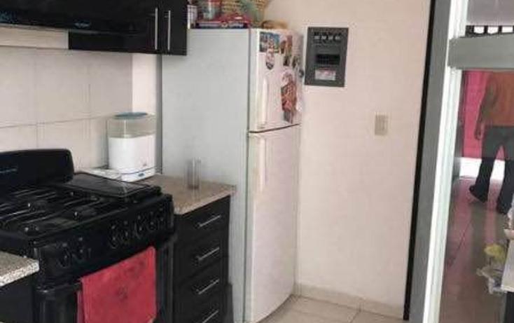 Foto de casa en venta en  , brisas del carrizal, nacajuca, tabasco, 3424355 No. 05