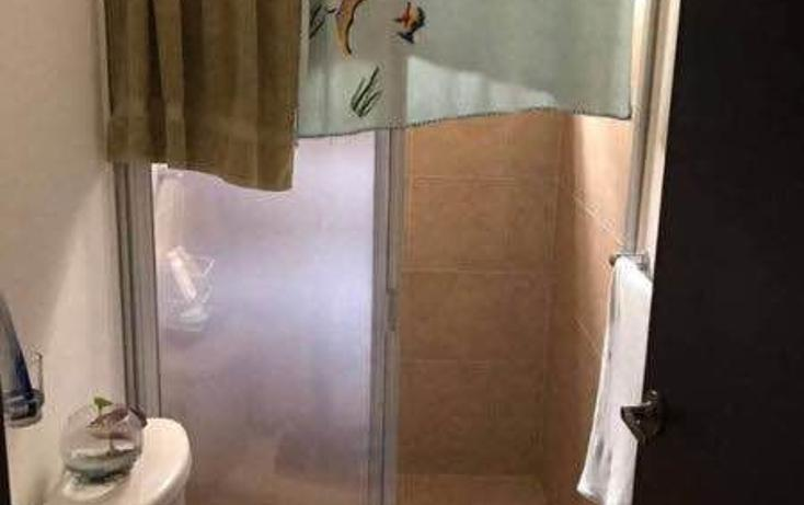 Foto de casa en venta en  , brisas del carrizal, nacajuca, tabasco, 3424355 No. 06