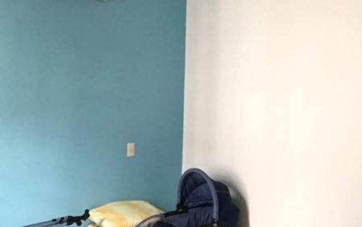 Foto de casa en venta en  , brisas del carrizal, nacajuca, tabasco, 3424355 No. 07