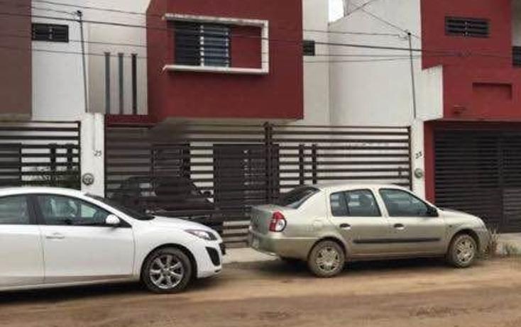 Foto de casa en venta en  , brisas del carrizal, nacajuca, tabasco, 3424355 No. 08