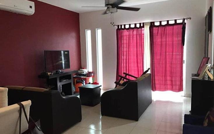 Foto de casa en venta en  , brisas del carrizal, nacajuca, tabasco, 3424355 No. 09