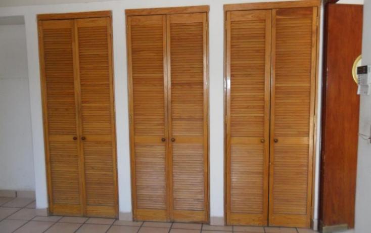 Foto de casa en venta en brisas del golfo, 14 de febrero, emiliano zapata, morelos, 572370 no 03