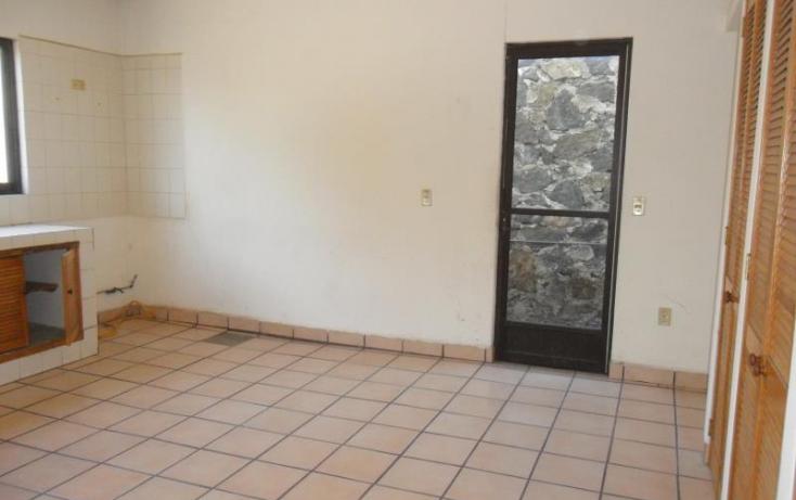 Foto de casa en venta en brisas del golfo, 14 de febrero, emiliano zapata, morelos, 572370 no 04