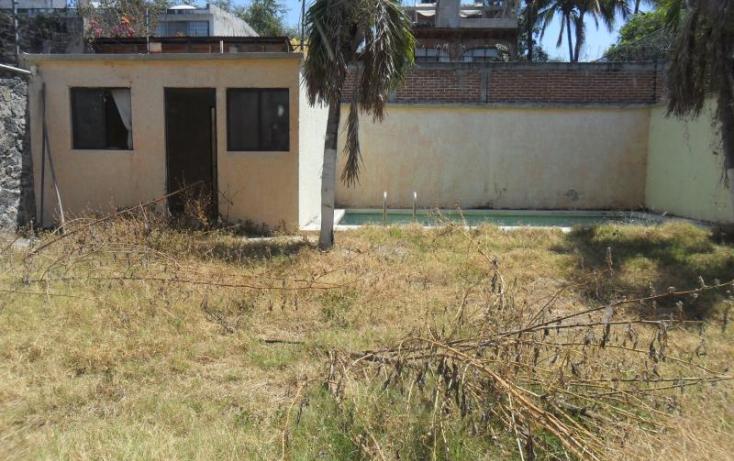 Foto de casa en venta en brisas del golfo, 14 de febrero, emiliano zapata, morelos, 572370 no 05