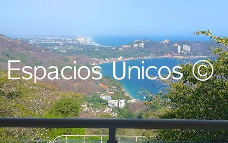 Foto de casa en venta en  , brisas del mar, acapulco de juárez, guerrero, 924557 No. 24