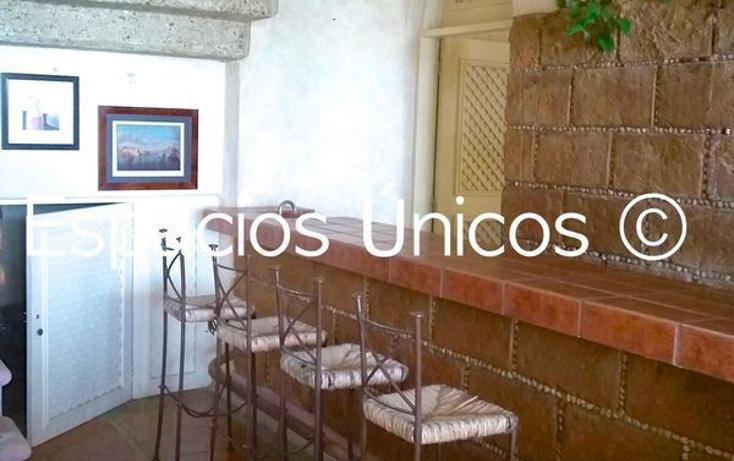 Foto de casa en venta en  , brisas del mar, acapulco de juárez, guerrero, 924557 No. 34
