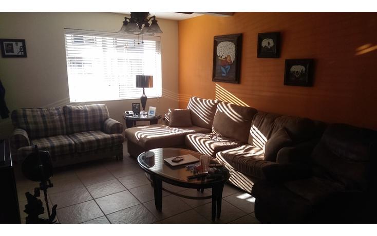 Foto de casa en venta en  , brisas del mar, tijuana, baja california, 1638604 No. 03