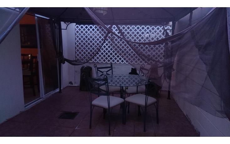 Foto de casa en venta en  , brisas del mar, tijuana, baja california, 1638604 No. 04