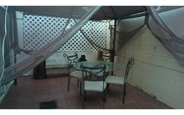 Foto de casa en venta en  , brisas del mar, tijuana, baja california, 1638604 No. 06