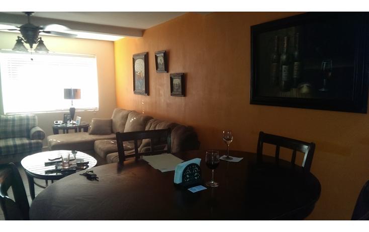 Foto de casa en venta en  , brisas del mar, tijuana, baja california, 1638604 No. 07