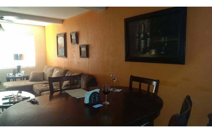 Foto de casa en venta en  , brisas del mar, tijuana, baja california, 1638604 No. 08
