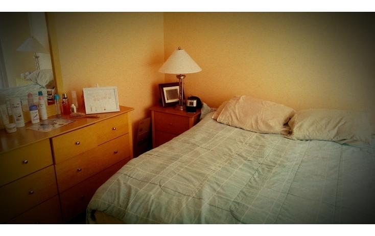Foto de casa en venta en  , brisas del mar, tijuana, baja california, 1638604 No. 17