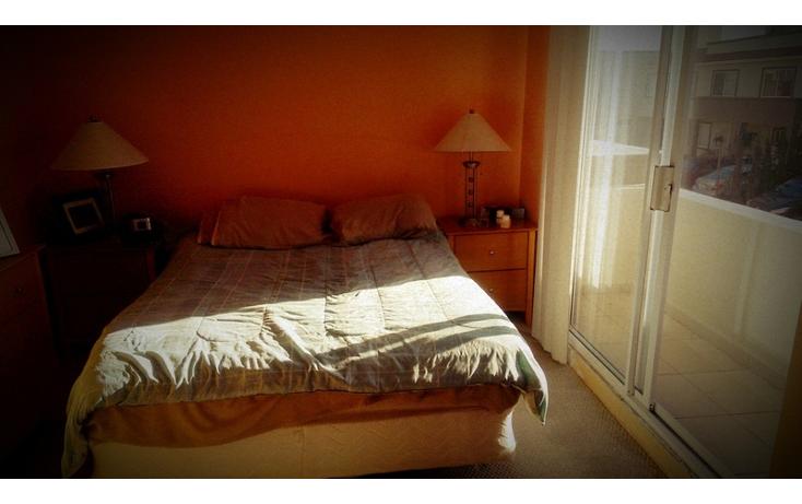 Foto de casa en venta en  , brisas del mar, tijuana, baja california, 1638604 No. 21