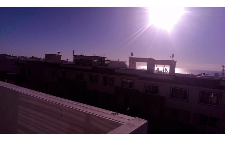 Foto de casa en venta en  , brisas del mar, tijuana, baja california, 1638604 No. 29