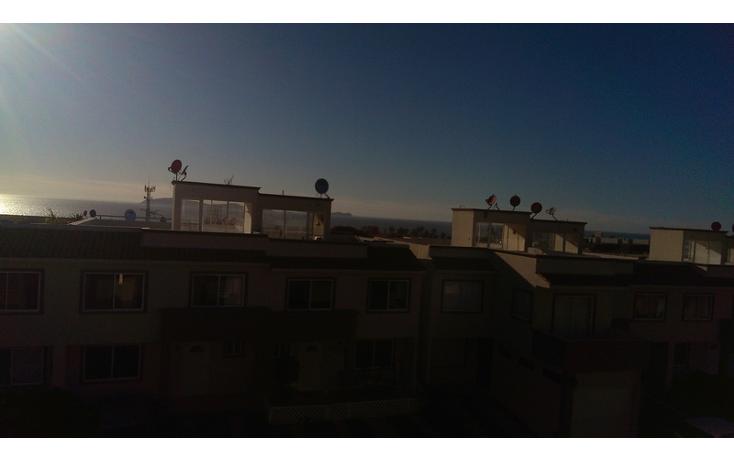 Foto de casa en venta en  , brisas del mar, tijuana, baja california, 1638604 No. 32