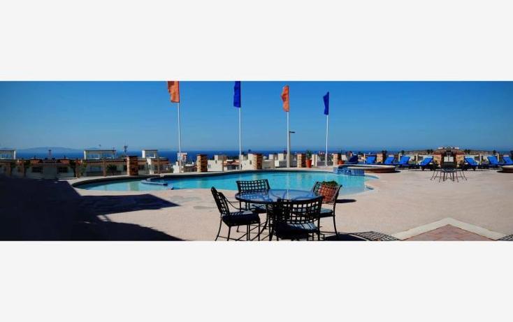 Foto de casa en venta en  , brisas del mar, tijuana, baja california, 2668934 No. 03