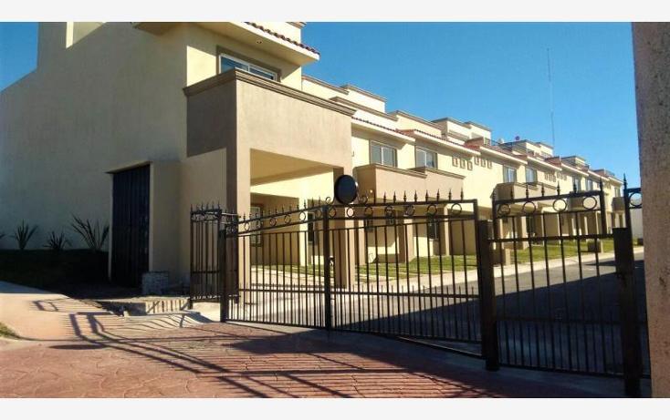 Foto de casa en venta en  , brisas del mar, tijuana, baja california, 2668934 No. 07
