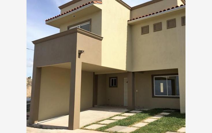 Foto de casa en venta en  , brisas del mar, tijuana, baja california, 2668934 No. 09