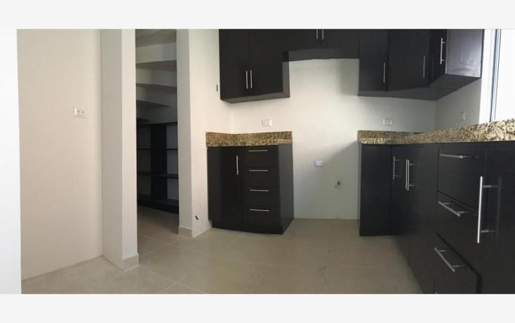Foto de casa en venta en  , brisas del mar, tijuana, baja california, 2668934 No. 11