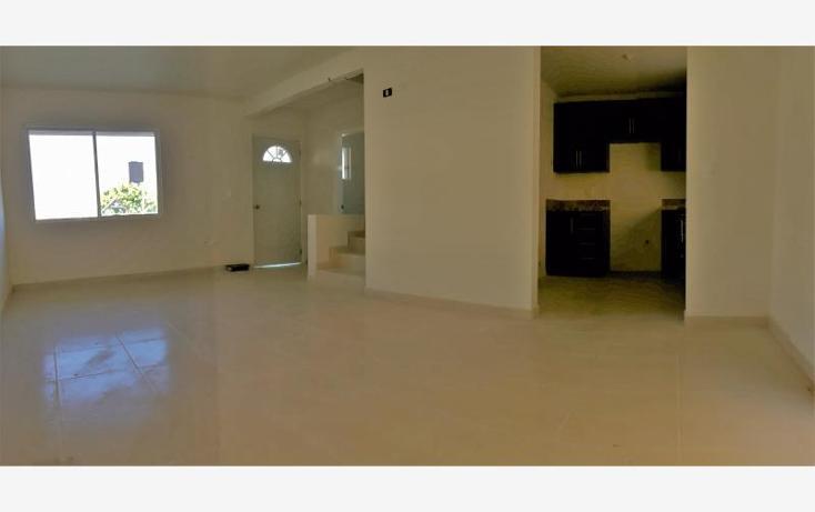 Foto de casa en venta en  , brisas del mar, tijuana, baja california, 2668934 No. 13
