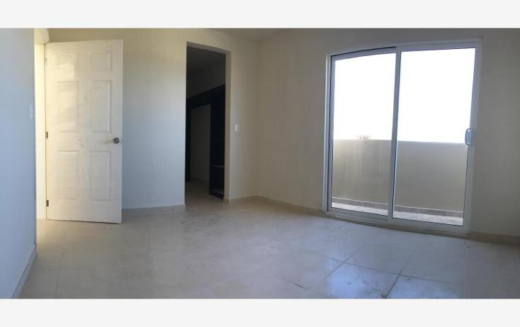 Foto de casa en venta en  , brisas del mar, tijuana, baja california, 2668934 No. 15