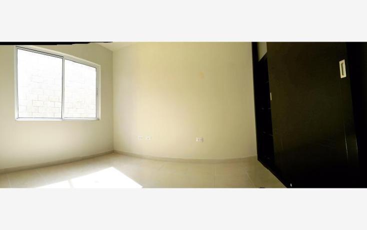 Foto de casa en venta en  , brisas del mar, tijuana, baja california, 2668934 No. 16