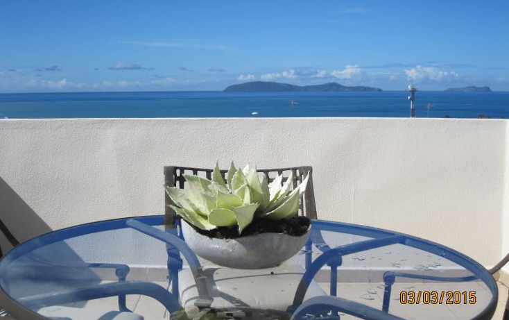 Foto de casa en venta en  , brisas del mar, tijuana, baja california, 712537 No. 01